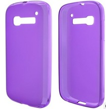 case cover for alcatel one touch pop c7 ;designer cell phone cases wholesale