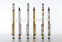 cute stylus pen
