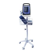 Blood pressure monitor manufacturers mercury meter