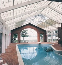 2014 foshan curtain wall expert,talaxy professional metal glass canopy manufacturer