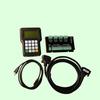 Beijing RichAuto DSP handle A18 / dsp control online ups