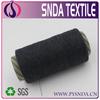 Ne 12/1 recycled glove yarn Alibaba Hot Sell knitting yarn sell