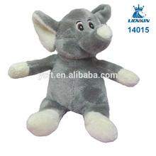 14015 plush stuffed toy elephant