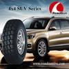 37x12.5r16 31x10.5r15 33x12.5r15 snow radial off road tyre