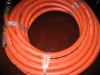 rubber gas hose,lpg hose(rubber hoses), rubber gas pipe