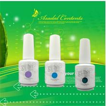 MYRNA coco gel nail systems,uv gel nail,gel nail dryer