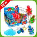 حلوى عرق السوس dip-n-lik popcifier