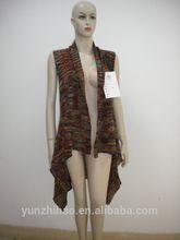 knit wear 2014 women woolen knitwear cardigan