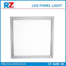 perkins generator control panel flat panel led lighting 60x60 cm led panel lighting