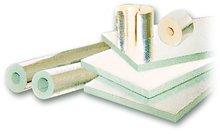 Phenolic Foam Insulation Material