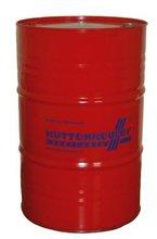 Heavy-duty Gear Lubricant Oil 75W/80W