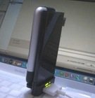 Ultra Slim Power Bank for iPhone and iPod Model KC-IP-22