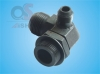 Steel hydraulic Pipe Fitting