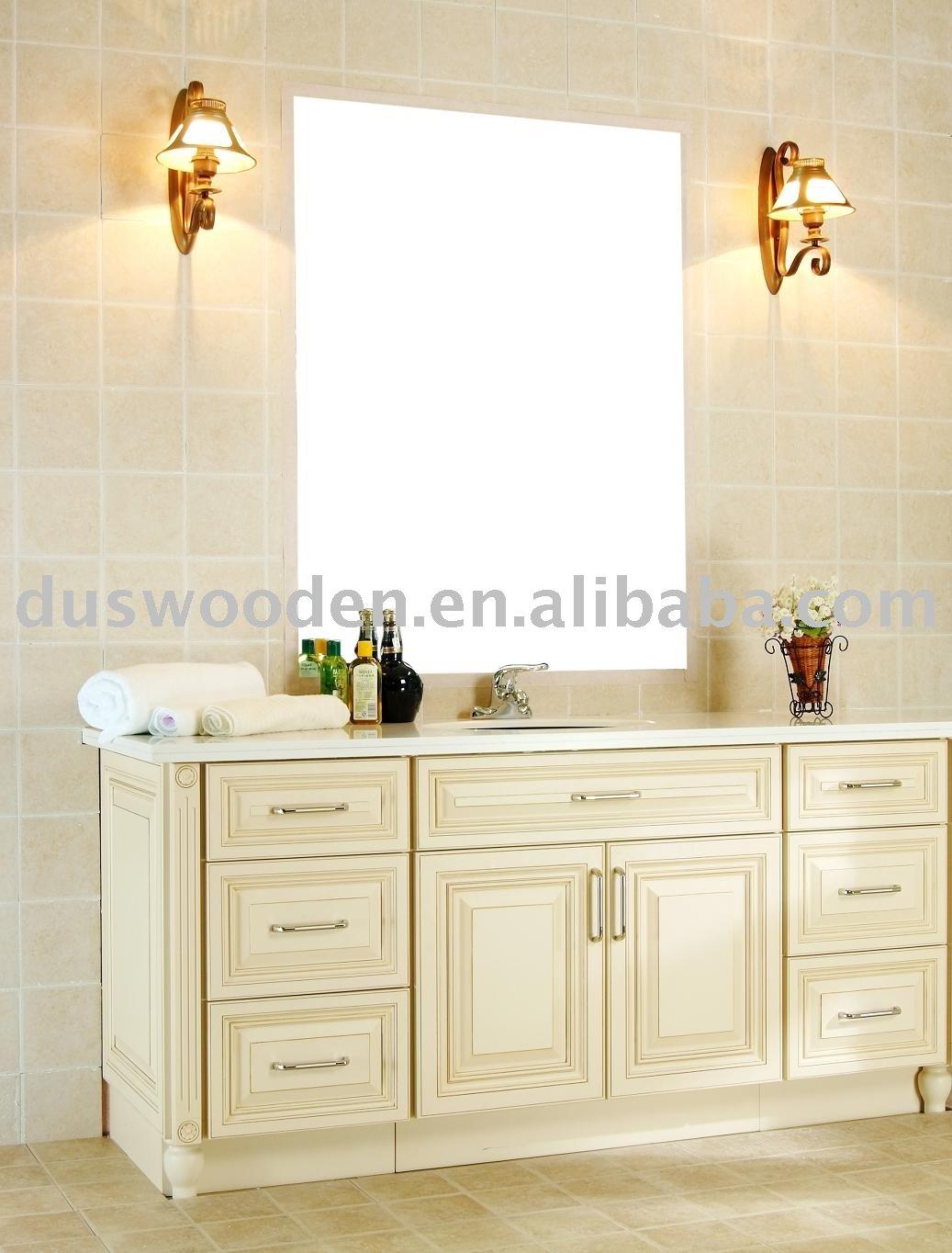 bathroom cabinet buy bathroom cabinet bathroom furniture