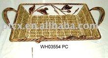 Home use handicraft