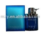 Yacht men blue perfume(3814)