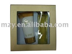 happy girl(3802) perfume set