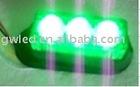 high quality LED car bulb hot sale