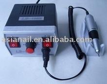 Electric Nail Drill NAIL FILING MACHINE