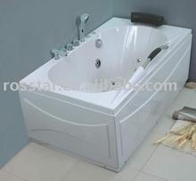 Massage bath tub LS-YG09