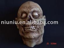 latex mask,eva