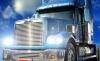 24V HID xenon kit for truck (www.lantsun.com)