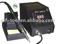 BEST 942 solder station
