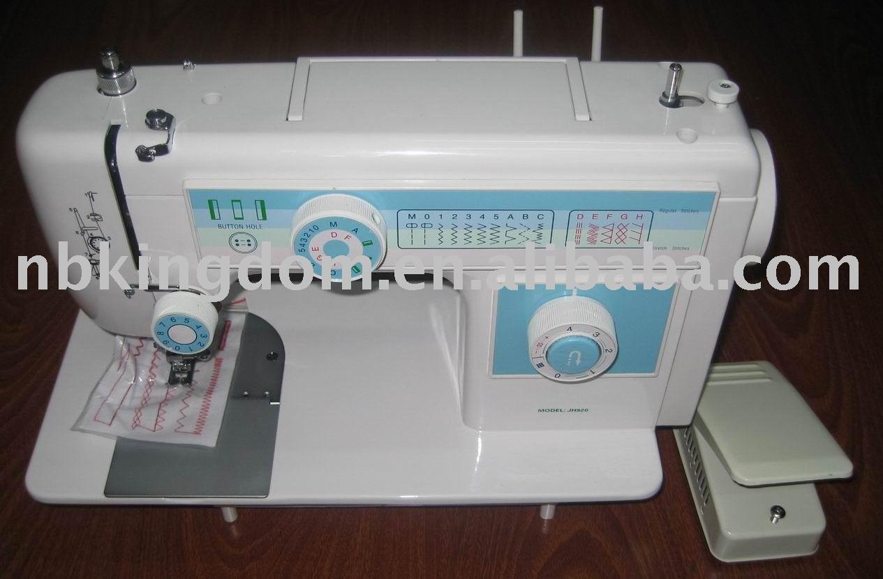 at home monogram machine