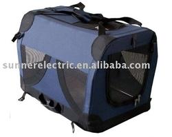 Fabric Dog Carrier (Model:SRDB-12002)