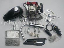 4 cycle bike engine kit