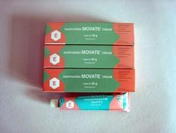 Movate cream
