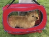 Pet Carrier bag pet carrier pet product