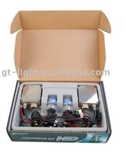 HID conversion kit H4