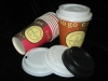 Papers_Coffee_Cup_And_Lids