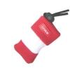 Mobile Phone Sock CRB054-07