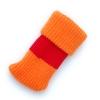 Mobile Phone Sock CRB054-03