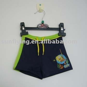 Men_s_Swimwear_Bathing_Costume_Bathing_Suit.jpg