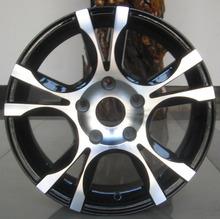 BY729 wheel