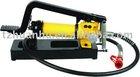 Hydraulic Foot Pump HHB-800