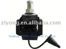 Piercing Connector IPC