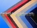 Poliester revestido del PVC/tela impermeable de nylon