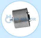 carbon brush dc micro motor RK-541SA