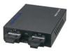 /product-free/10-100m-multi-single-mode-to-single-mode-fiber-converter-stand-alone-type-203232025.html