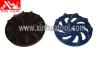 Diamond Grinding Disc DH-234(Diamond metal bond grinding disc)