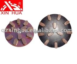 Resin bonded diamond grinding dics(grinding discs,abrasive disc)