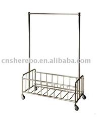 Hanging Cart SCH-6610
