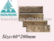 Fenggu Rustic Tiles,wall tile,ceramic wall tile