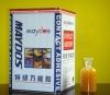 Adhesive, SBS Adhesive,Modified SBS Adhesive,Contact Adhesive,Decoration Adhesive (AA06)