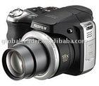 Fujifilm FinePix S8100fd Digital Camera