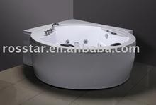 bath tub LS-YG19
